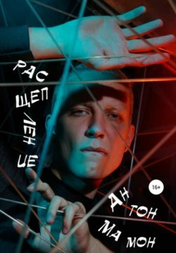 Вячеслав Шалыгин - Враг внутри